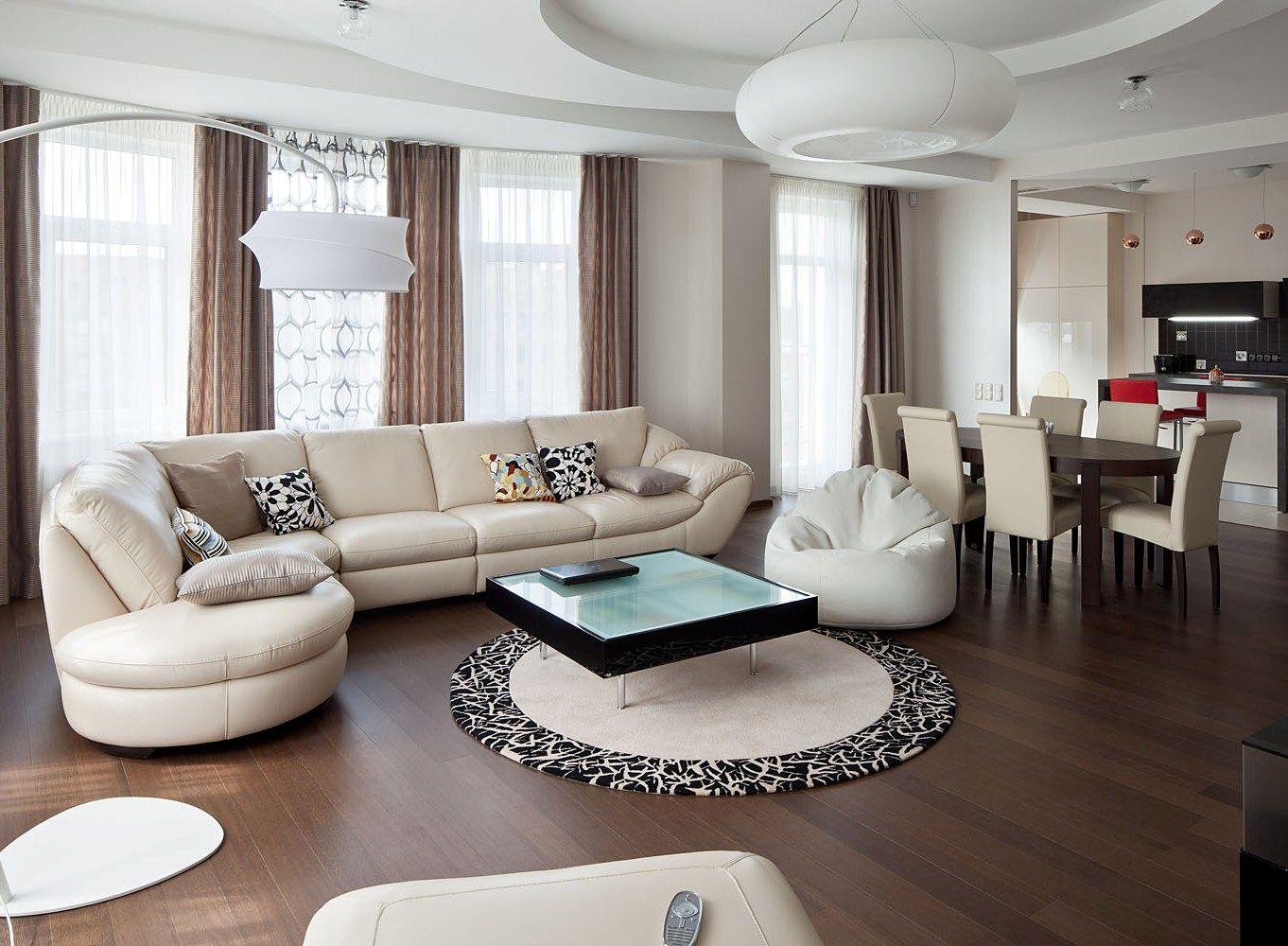 дизайн, интерьер, квартира, дизайн интерьера