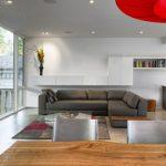 Престижный дизайн квартир
