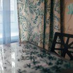 Услуги дизайнера – декорирование интерьера