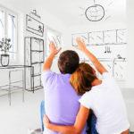Основные этапы ремонта и отделки квартиры