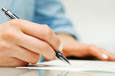 Offering Essay Writing Services Reviews.