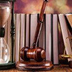 Актуальность юридического образования