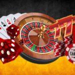 Казино Malina: чем интересен онлайн-клуб, игры, бонусы