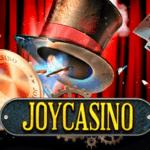 Основные особенности популярного игрового клуба Джойказино
