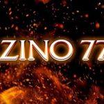 Основные преимущества игрового клуба Azino777