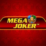 Лучший классический игровой автомат в казино Goldfishka