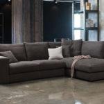 Как проще простого выбрать стильный диван?