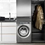 Особенности современных сушильных шкафов
