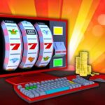 Бонусные опции в популярных автоматах из онлайн казино