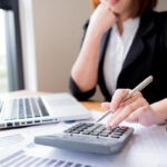 Что нужно делать бухгалтеру