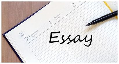 EXCEPTIONAL ESSAY WRITING SERVICE